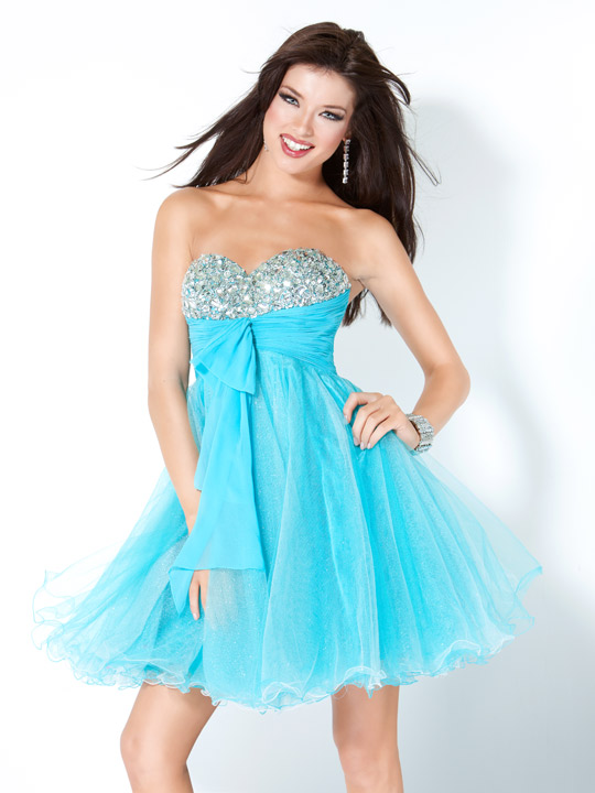 prom dresses on sale at apparelcraze.com
