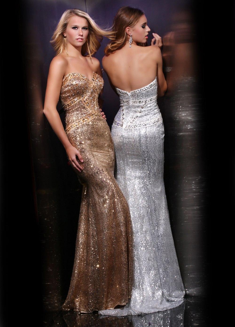 Xcite Prom Dresses
