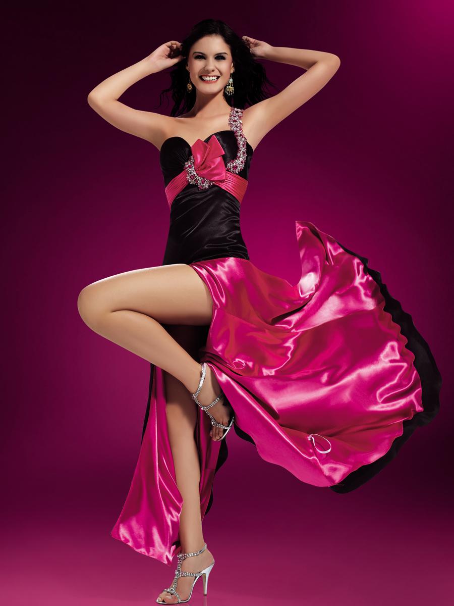 Best prom dresses 2013 Crush 12149