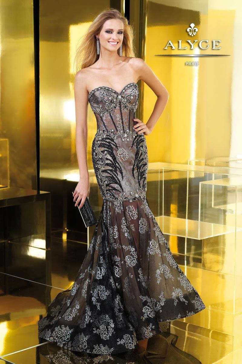 2013 prom dress 2194