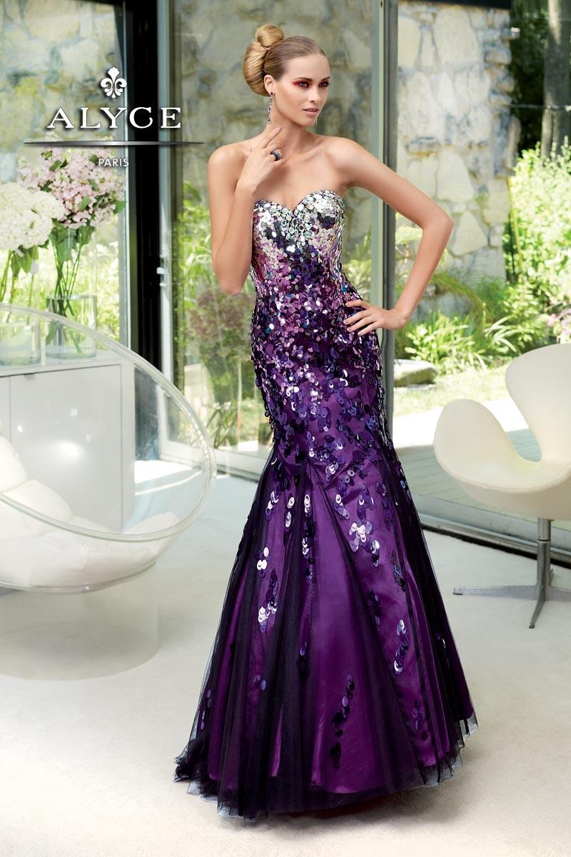 626b68e9c44b Long and Short 2019 Prom Dresses - PromGirl - PromGirl