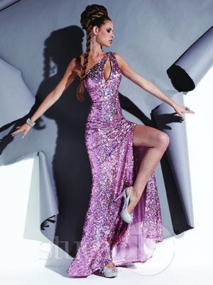 Studio 17 Prom Dress 12350