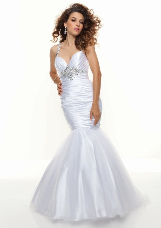best prom dresses for 2013