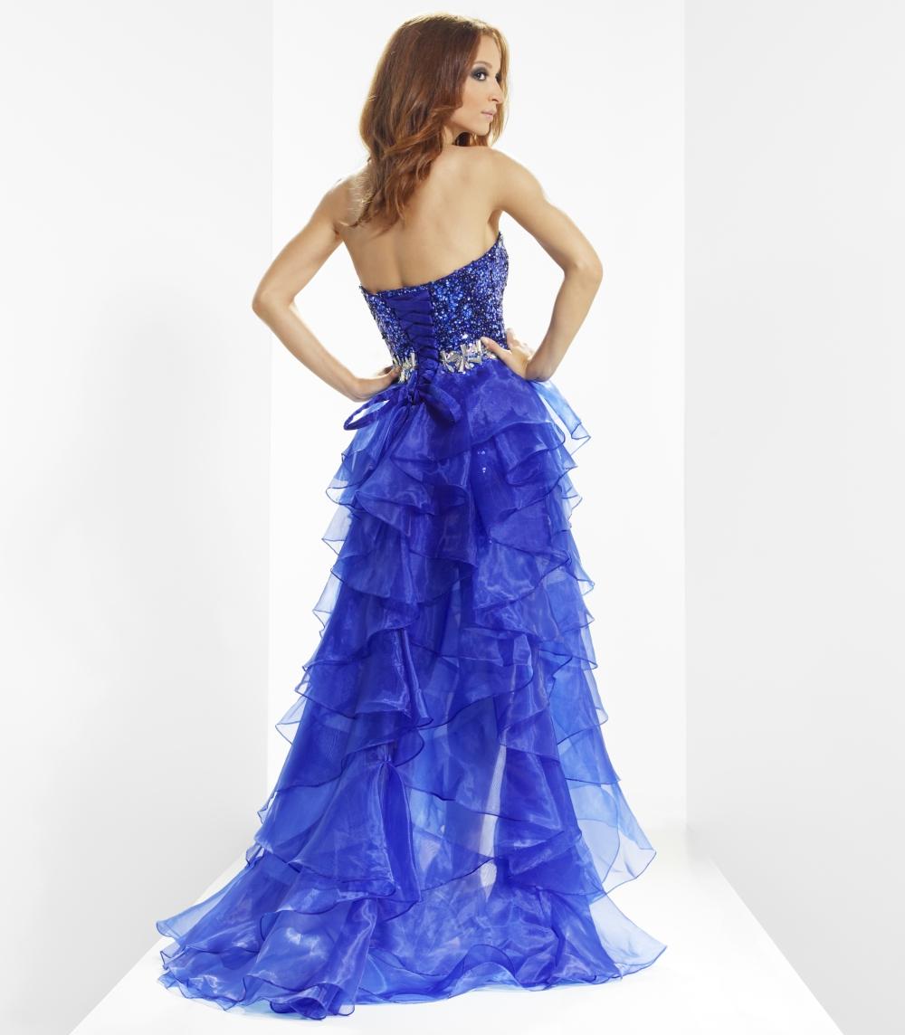 Riva Designs prom R9584