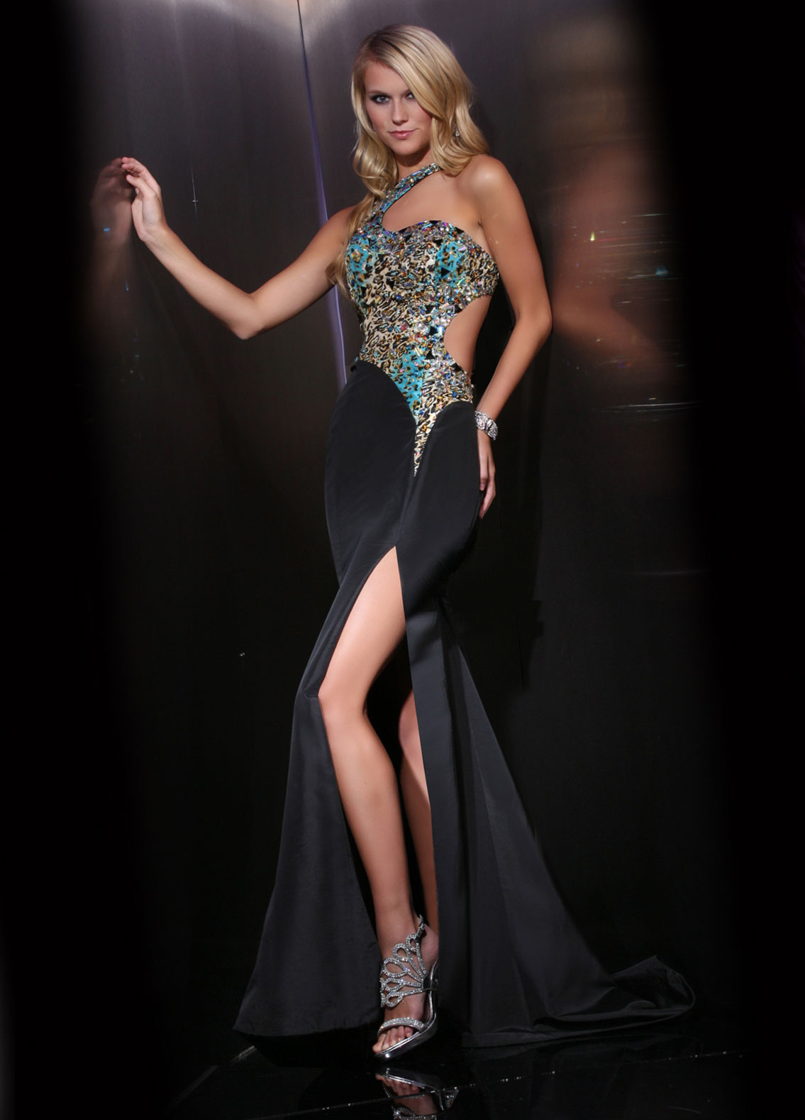 Xtreme Prom Dresses 47