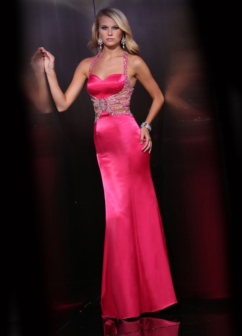 Xtreme prom dress 32321 for 2013